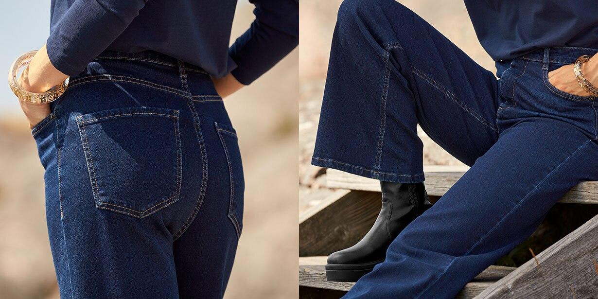 -30% na spodnie*
