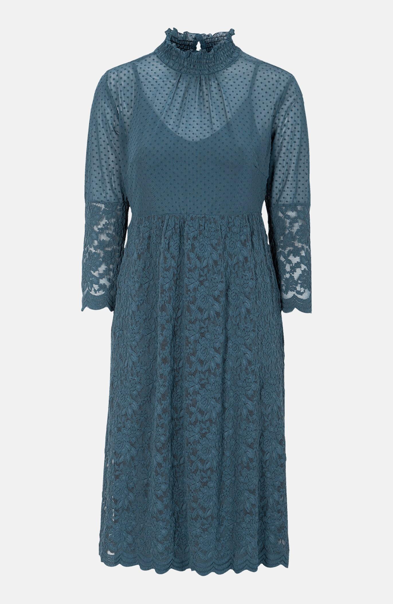 Sukienka Gaia