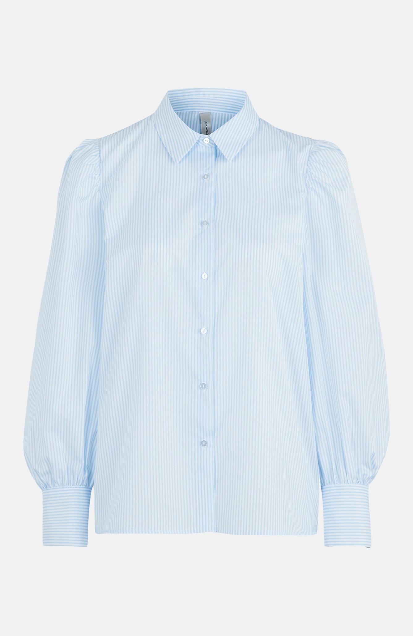 Koszula wkratkę Obion