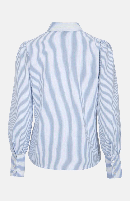 Koszula wpaski Isa