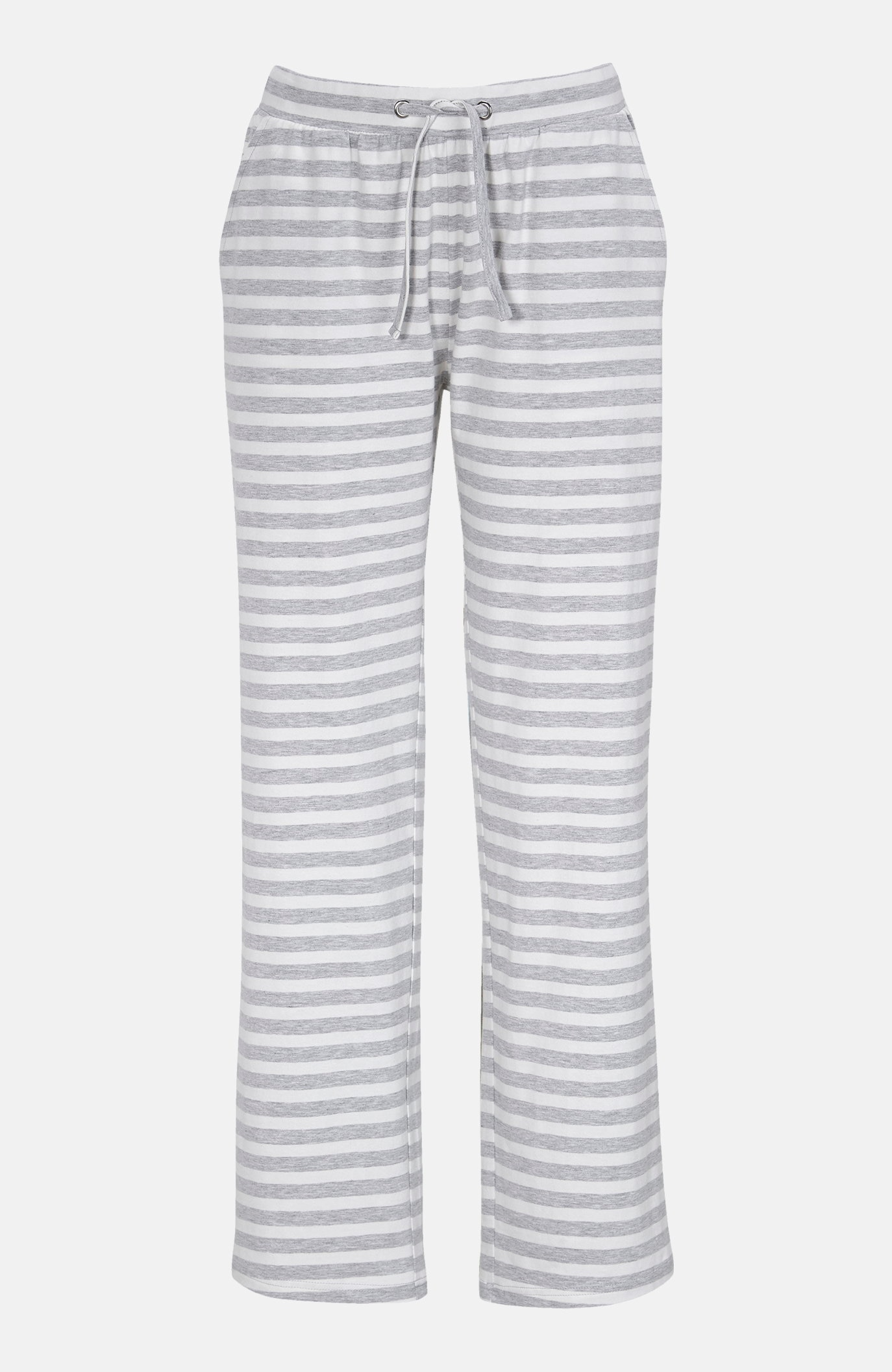 Spodnie od pidżamy
