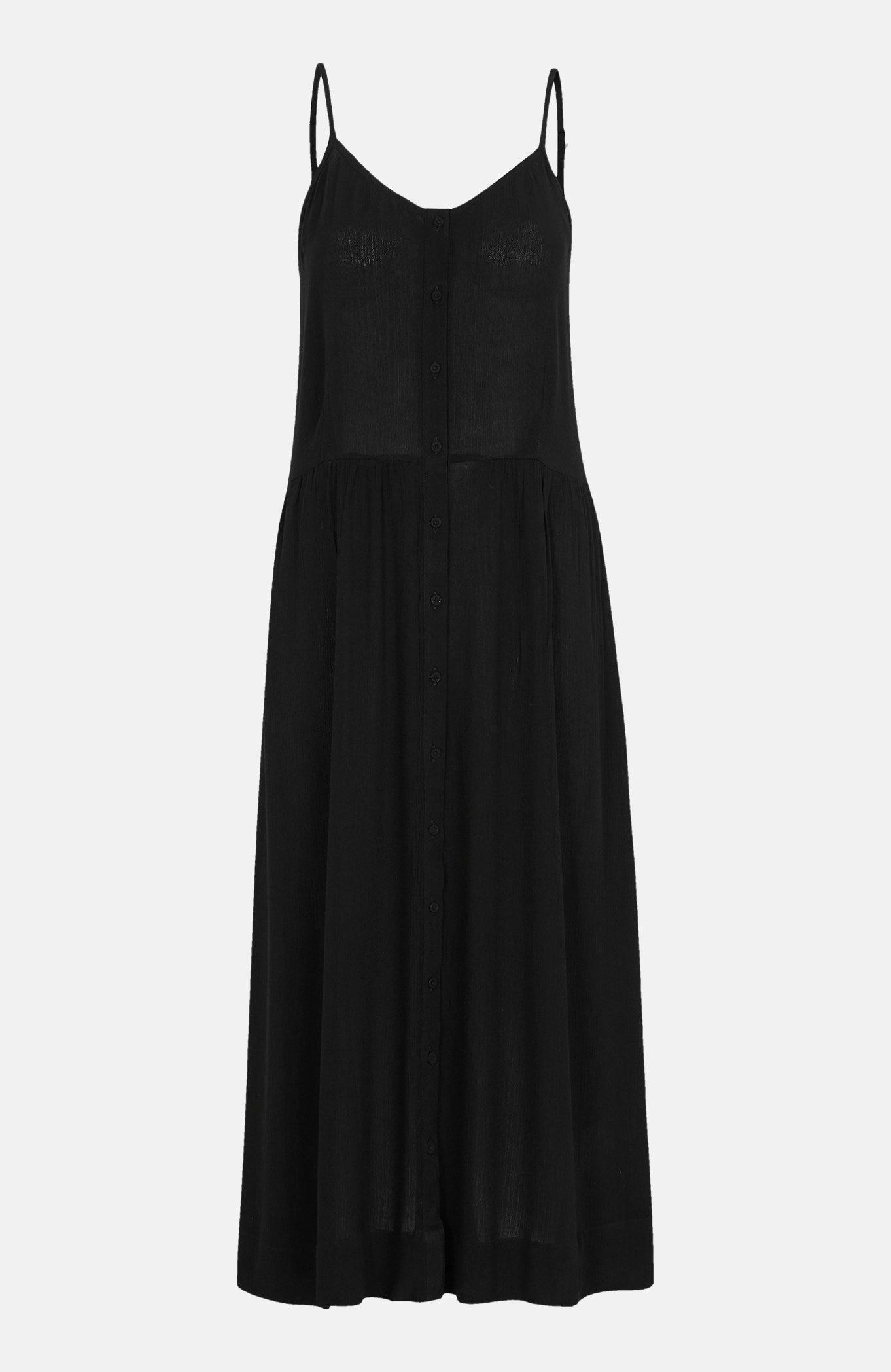 Sukienka z wiskozy Mille