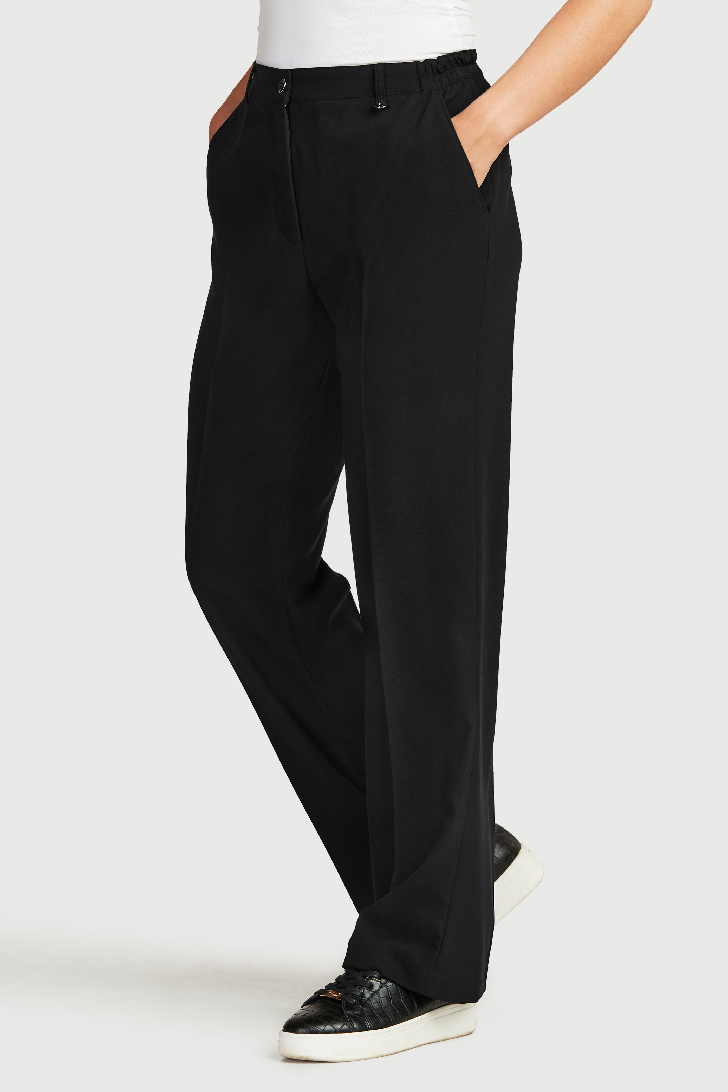 Spodnie Milly