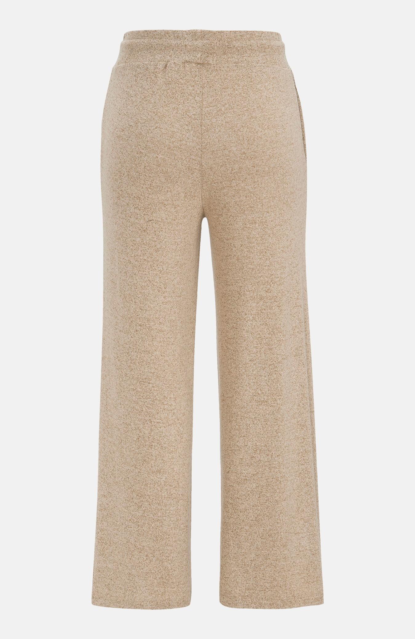 Bardzo miękkie spodnie Biara