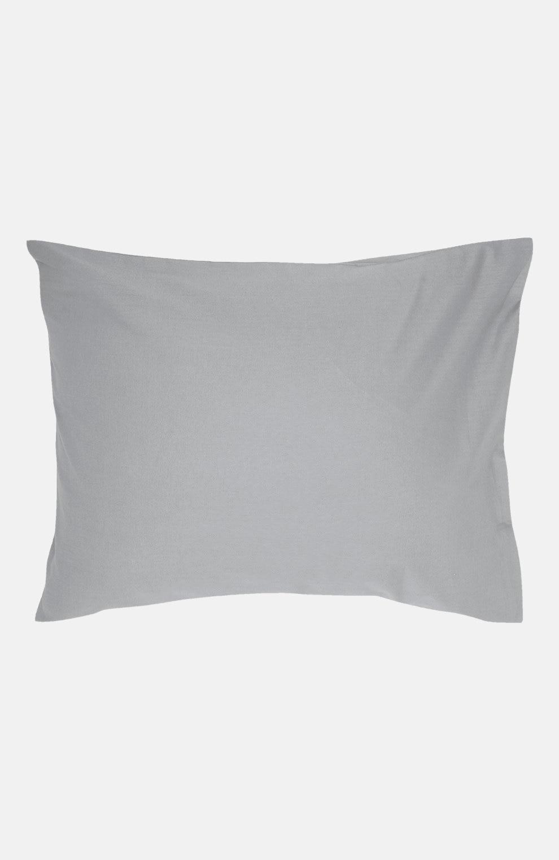 Poszewka na poduszkę zcertyfikatem Svanen 2 sztuki