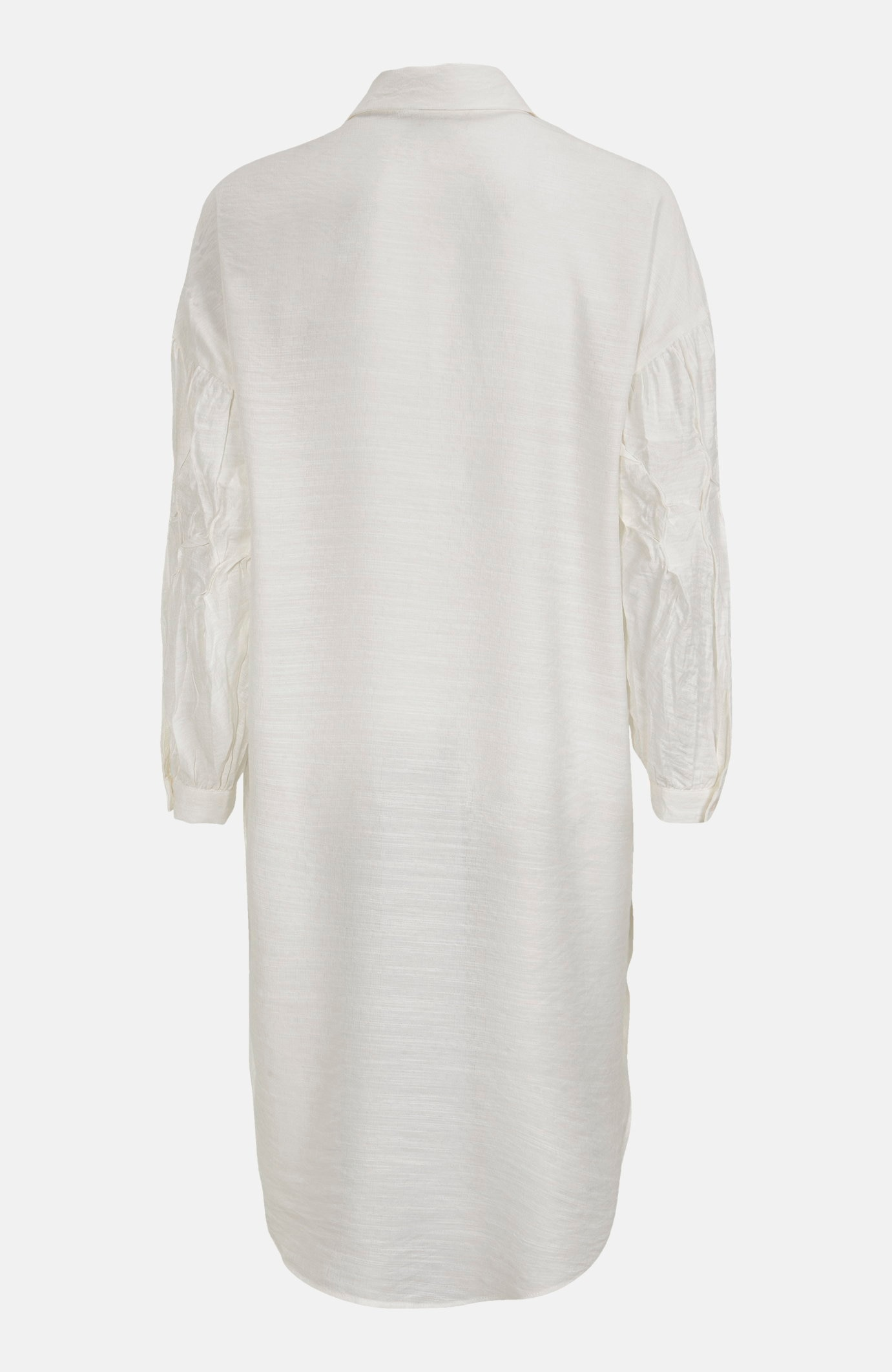 Koszula Vemilda