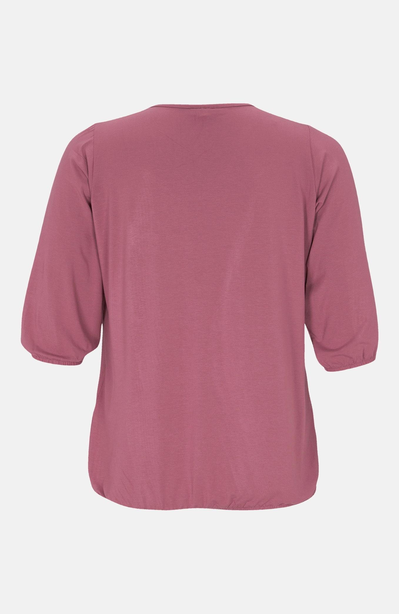 Bluzka dżersejowa Giro