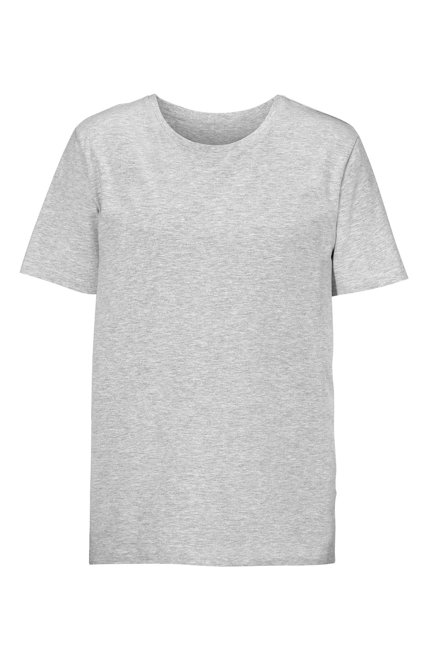 T-shirt 2 sztuki