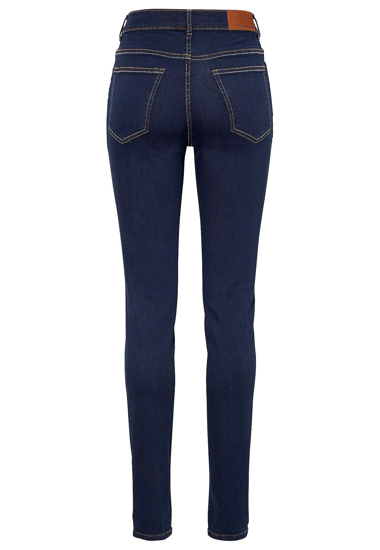 Spodnie Paris