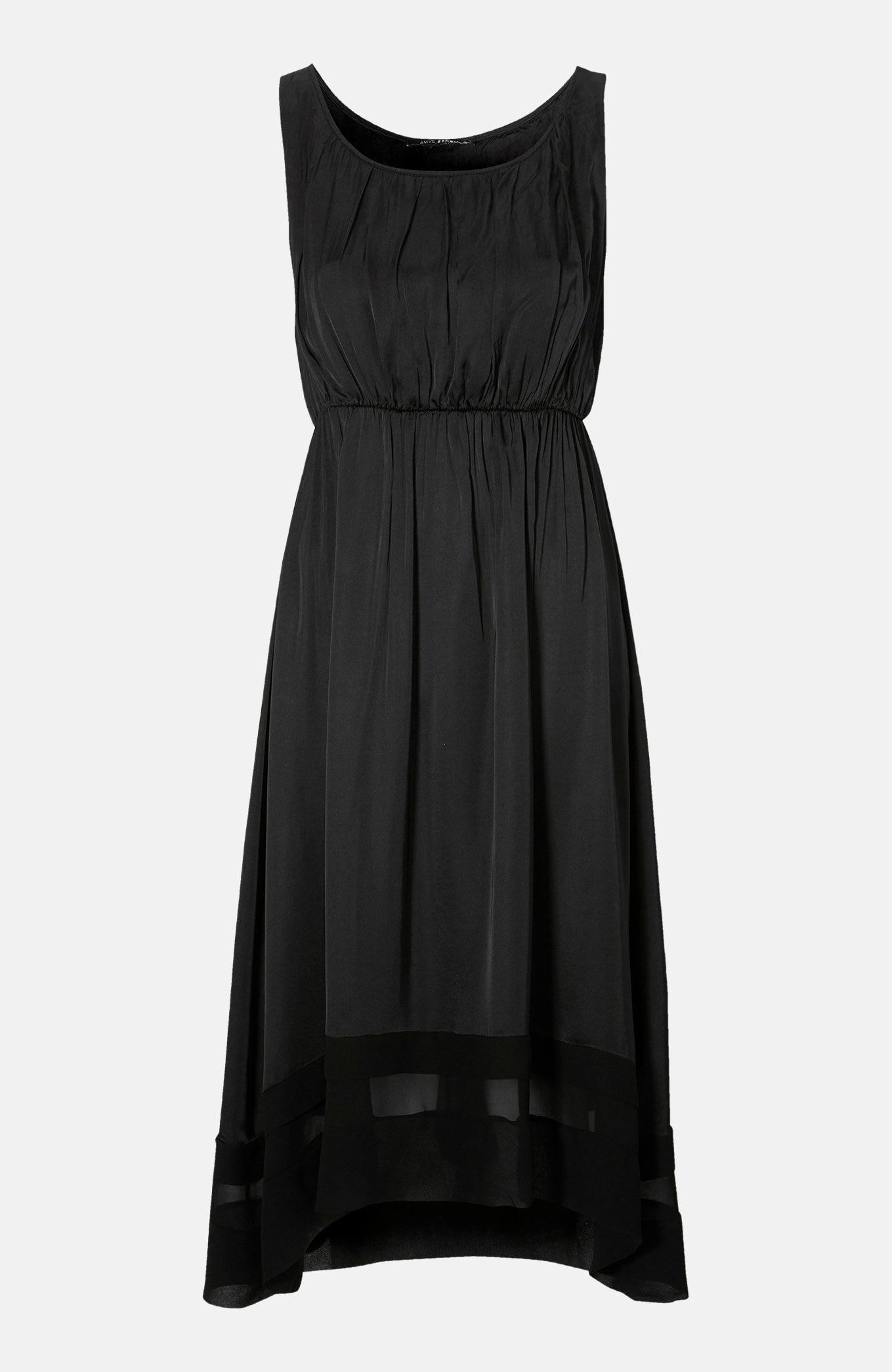 Sukienka Lucetta