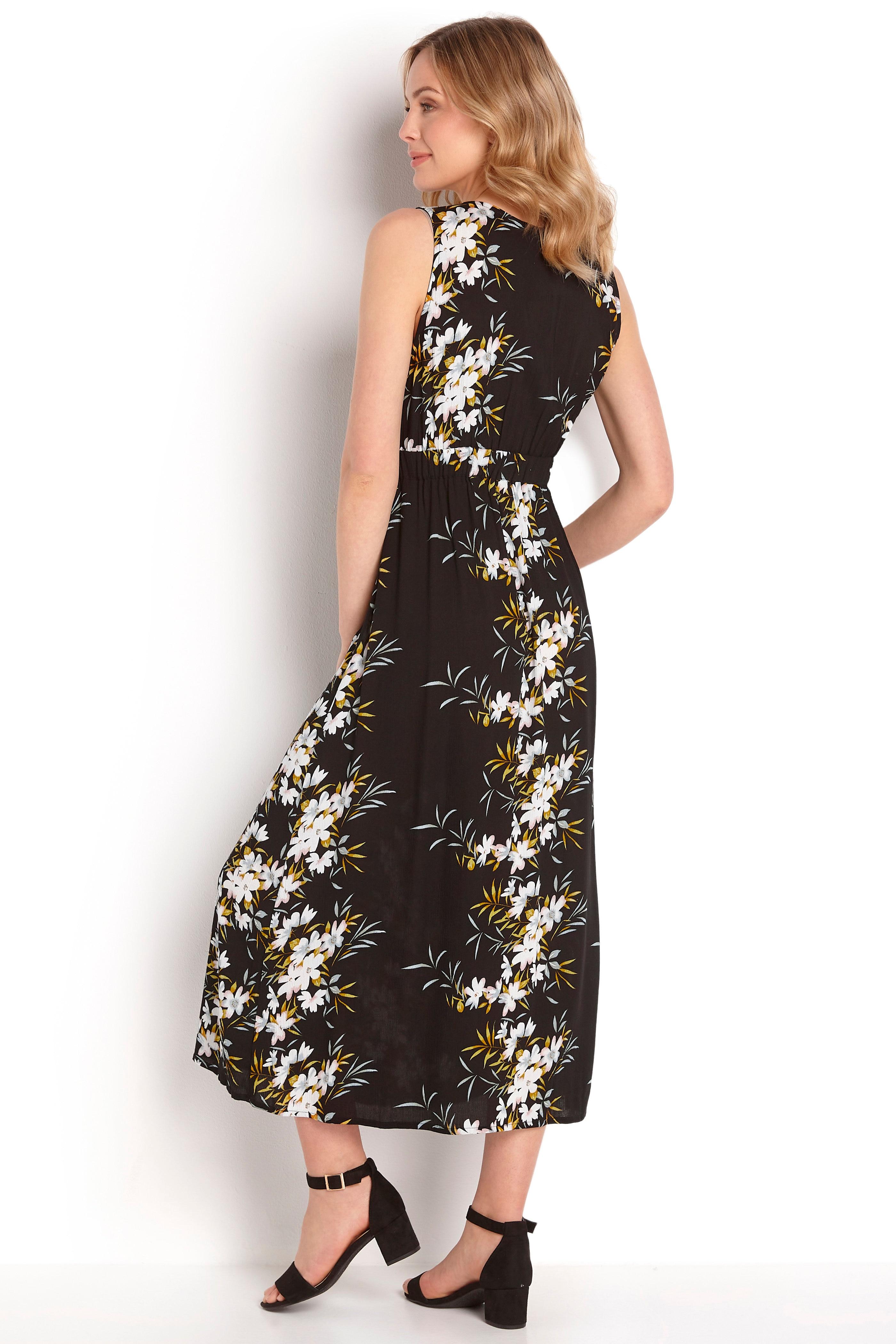 Sukienka Ilma