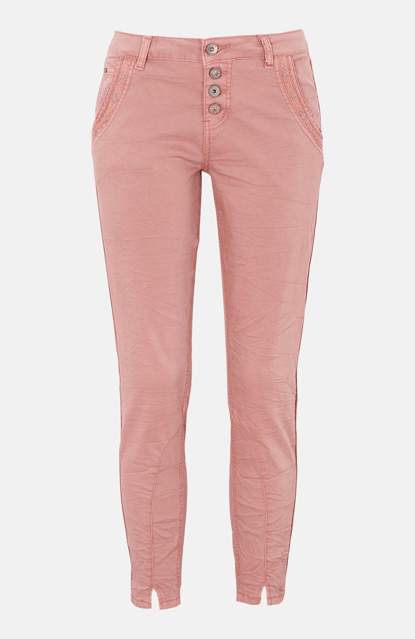 Spodnie Calina
